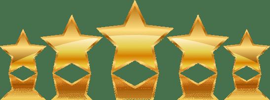 5-star-customer-rating