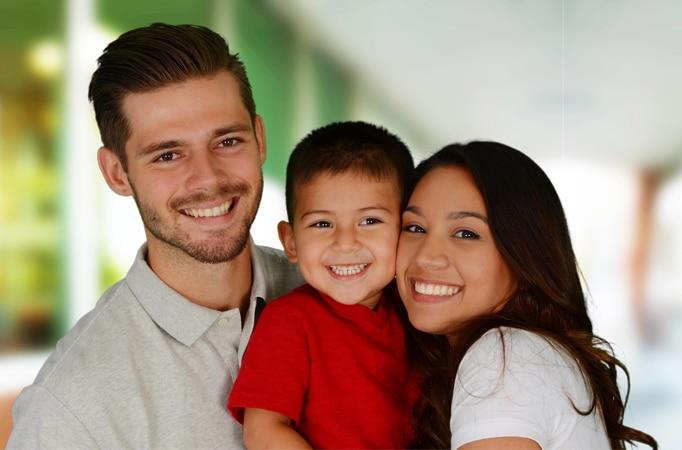 Idaho-Immigration-Attorney-Denise-Penton