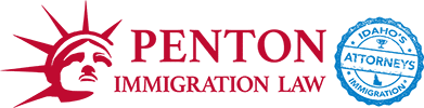 Penton Immigration Law