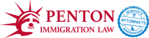 penton-law-immigration-boise-idaho-retna-logo